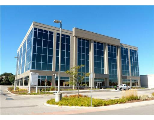 4295 King Street East (Unit 302), Kitchener   Office Space for Lease