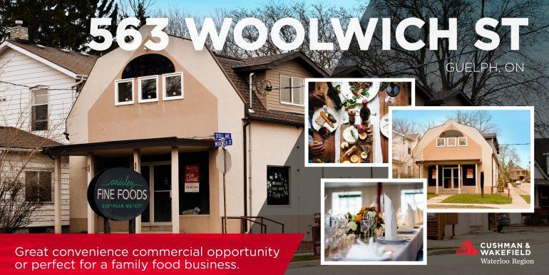 563-Woolwich-St-LinkedIn (002)