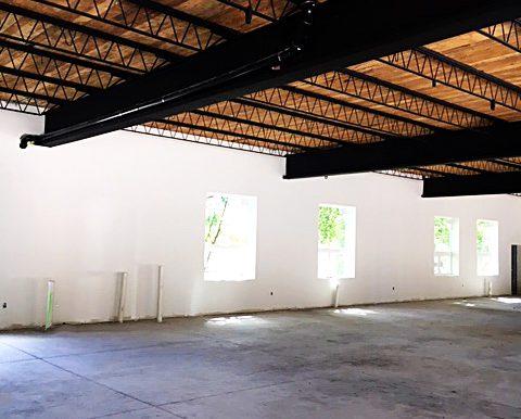 16-essex-interior01