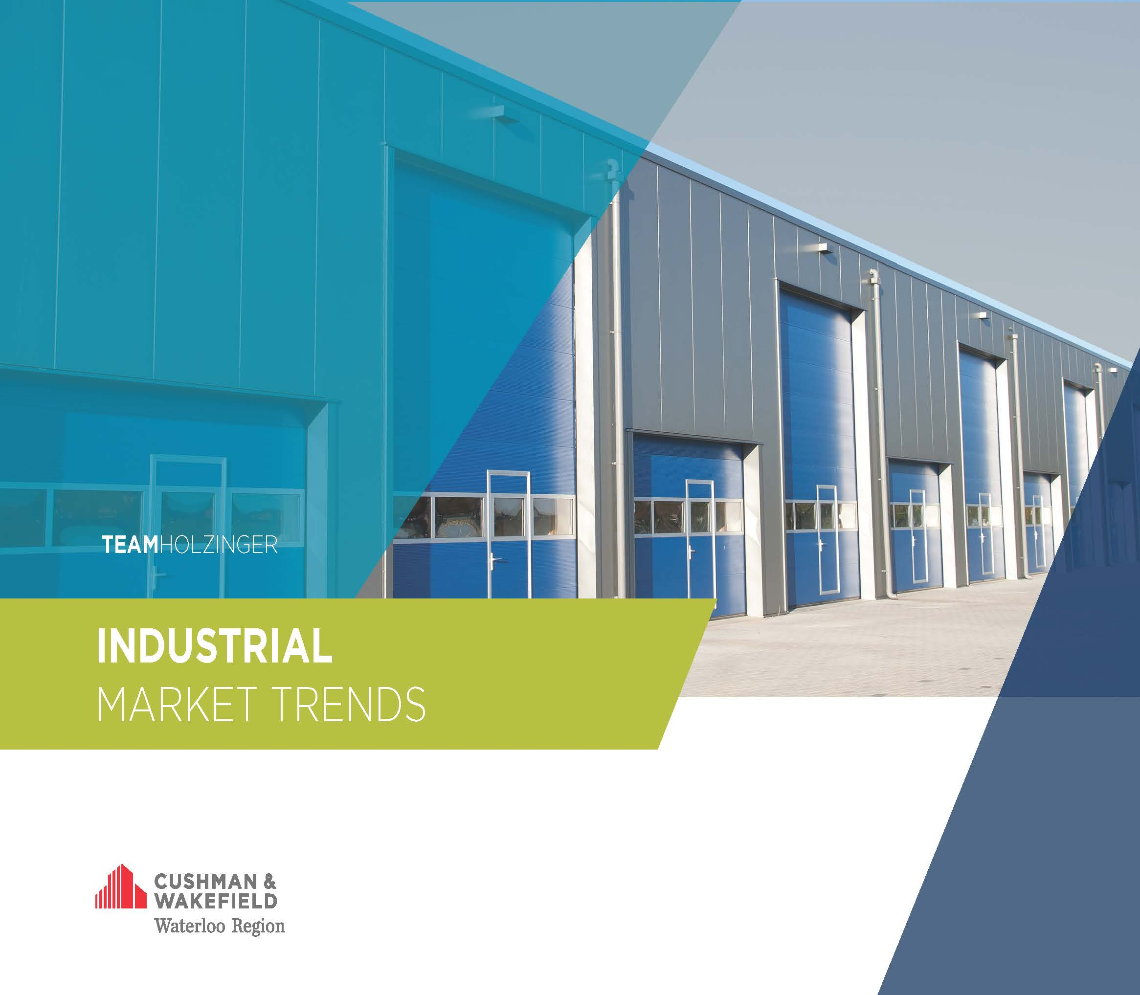 Industrial Market Trends- Team Holzinger -2019 - Final - March 2019_Page_01