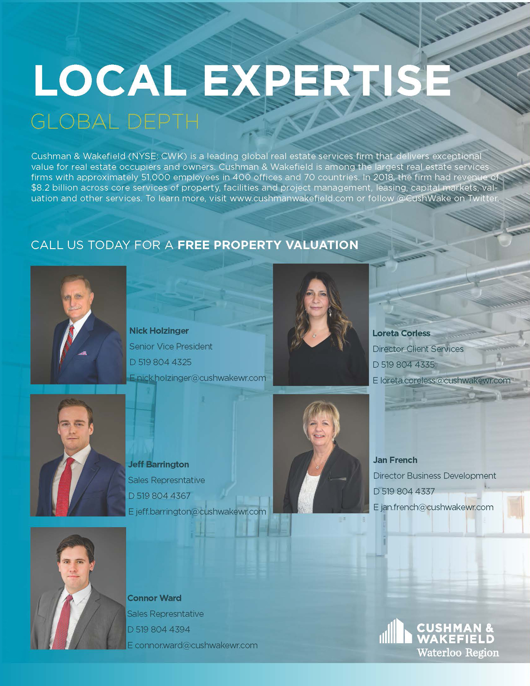 Team Marketing Brochure - 2019_Page_1 - Cover3