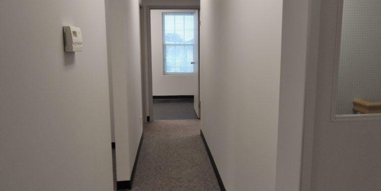 1188 Ottawa St S, Kitchener 05