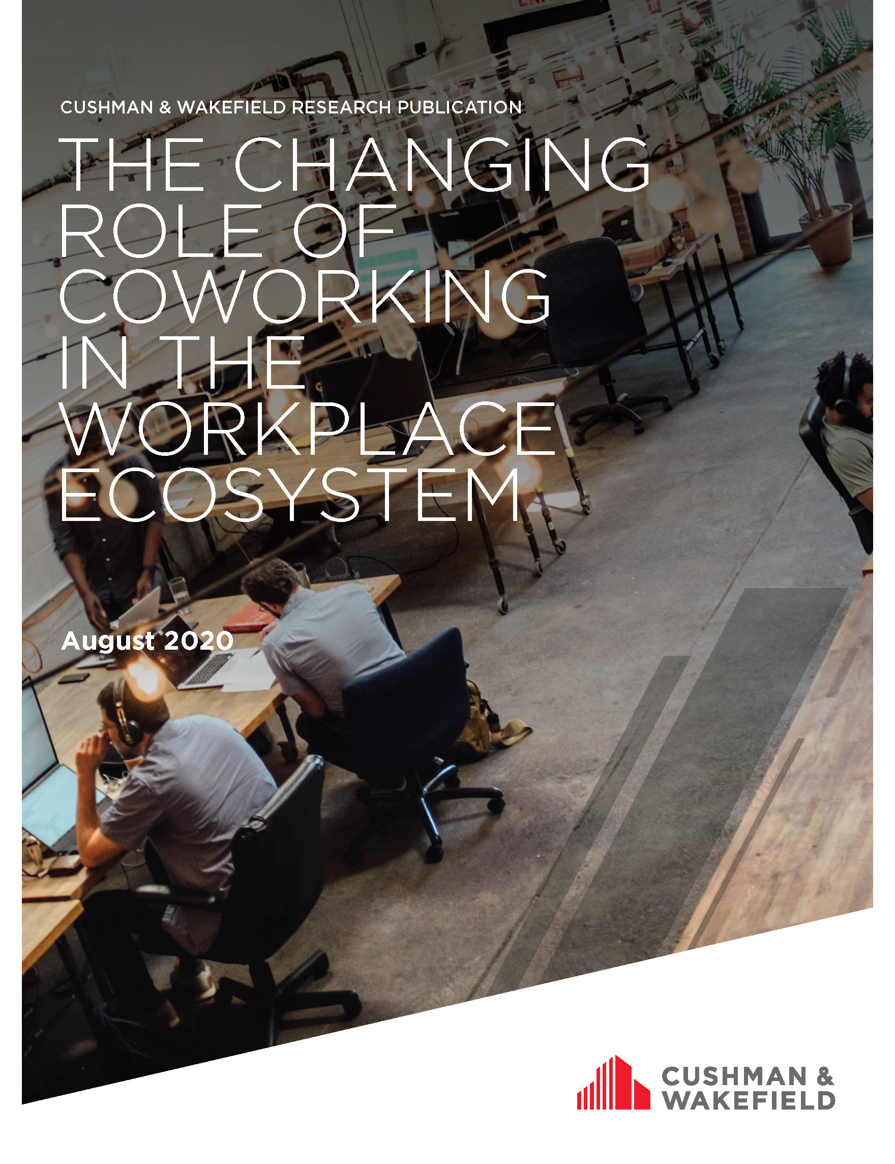 Image - CW_July_2020_CoWorking-Report