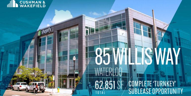 09.11.2020 Marketing Brochue -85 Willis Way Waterloo_R-1