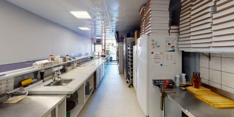 79-Macdonell-St-Geulph-Kitchen