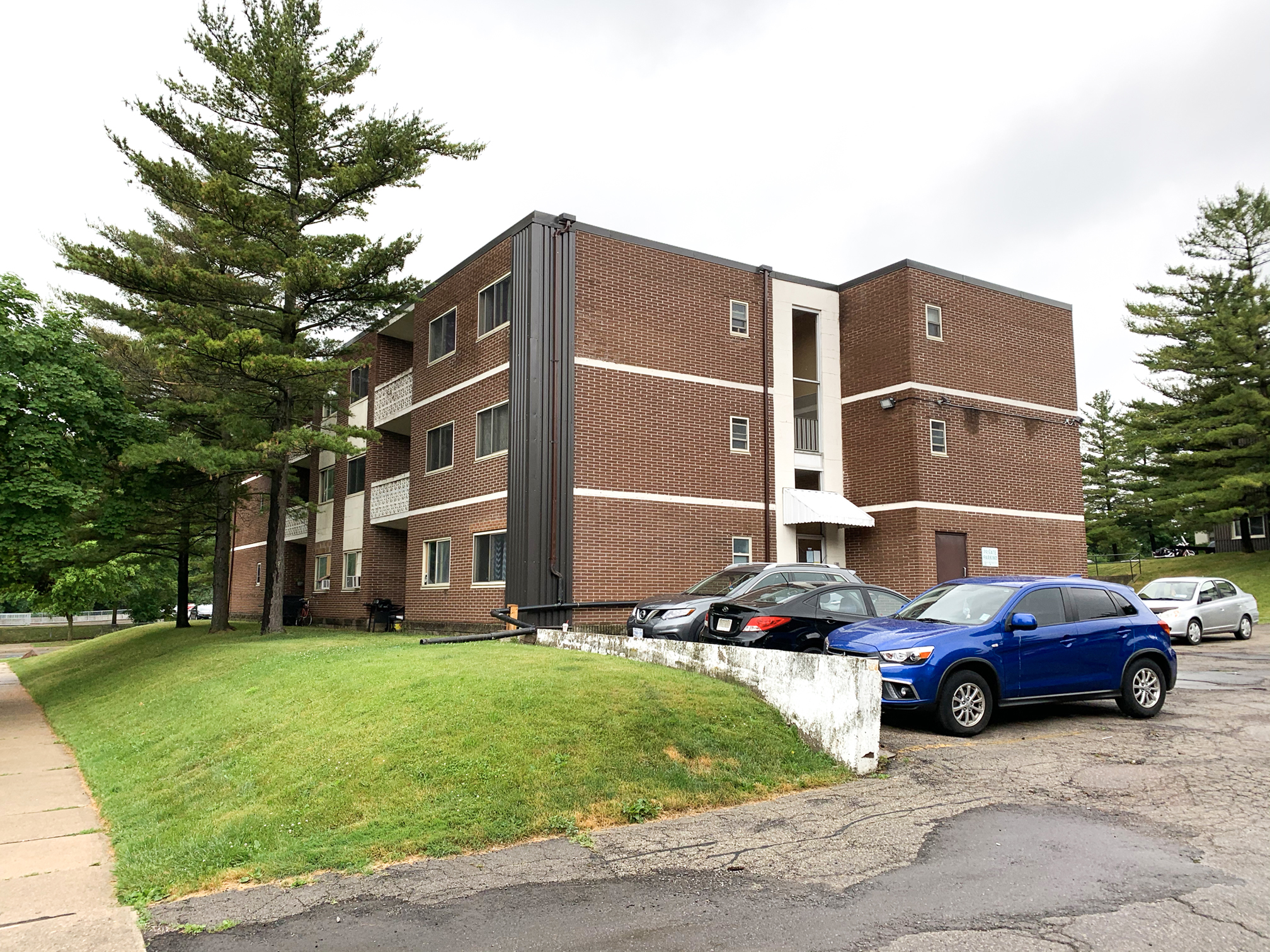 54 Country Hill Drive, Kitchener | Multi-Residential Building for Sale