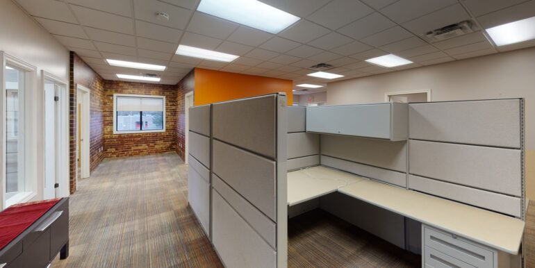 160-Southgate-Drive-Unit-1-Guelph-Office (1)