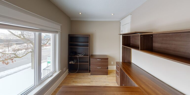 67-Bridgeport-Rd-E-Waterloo-2nd-Floor-Bedroom (2)