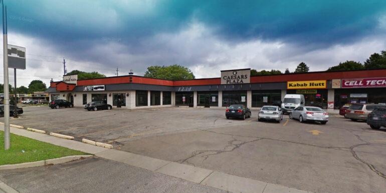427 St. Clair Photo