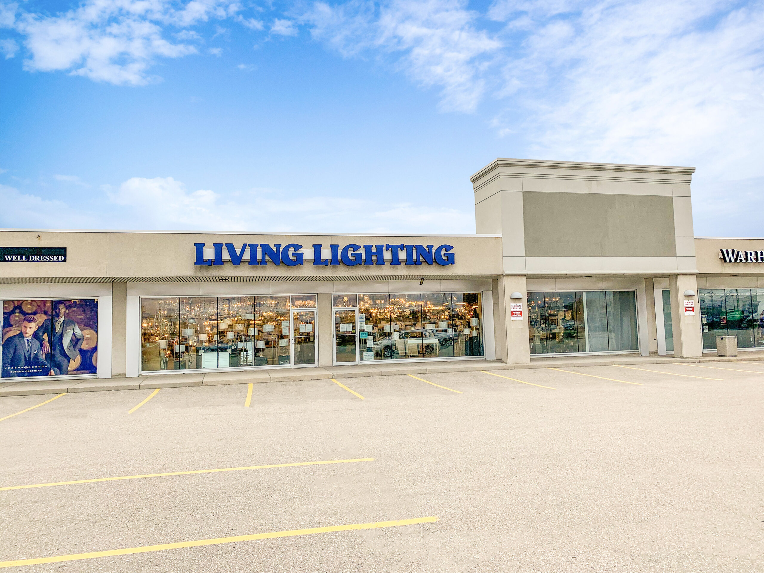 500 Fairway Road S.(Unit 8), Kitchener   Business for Sale