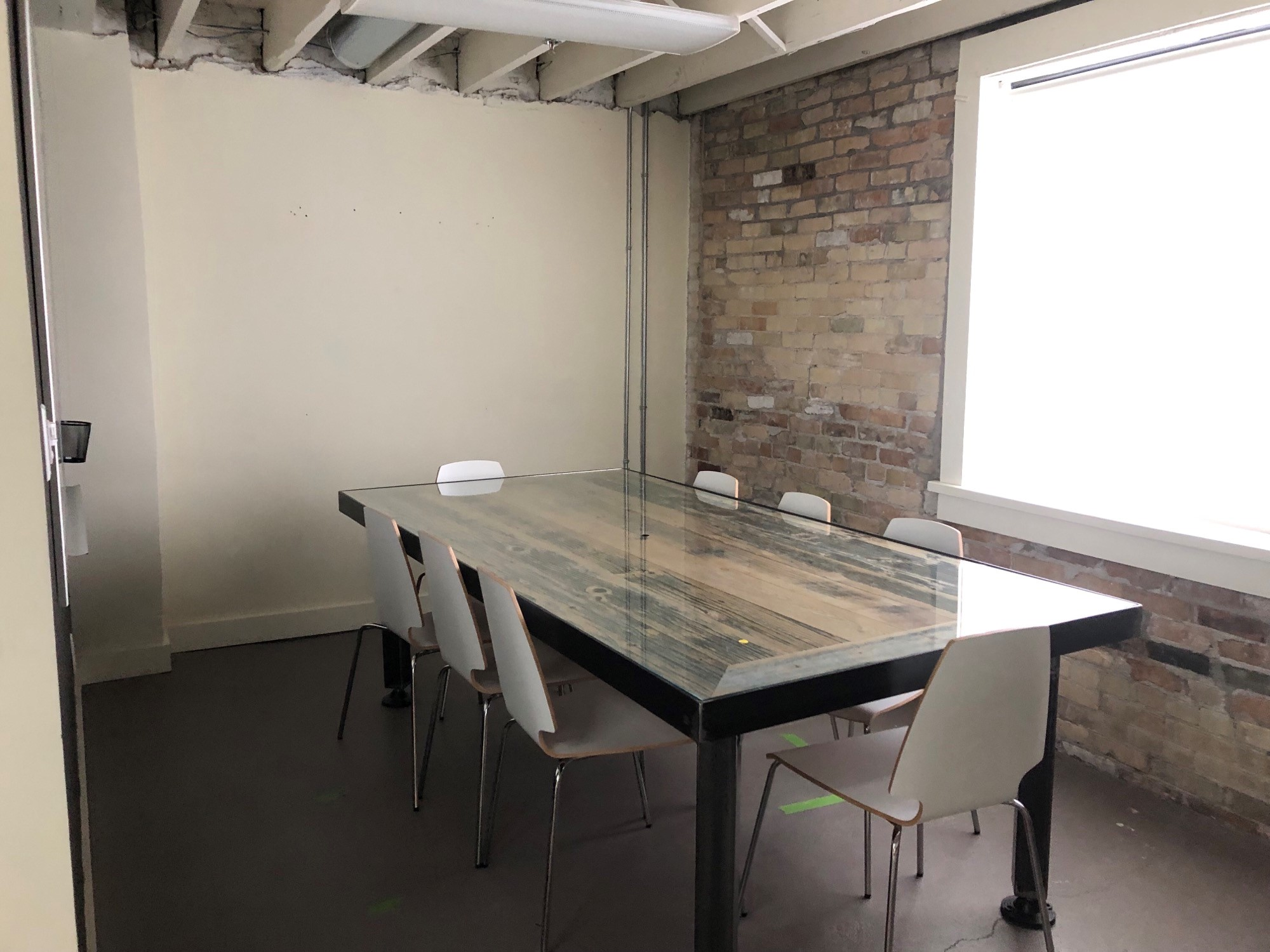 3 Regina Street North, (Suite A), Waterloo | Prime Office Space for Lease