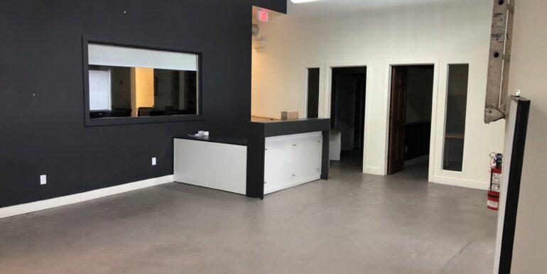 3 Regina St. N., Suite A - Photo 3