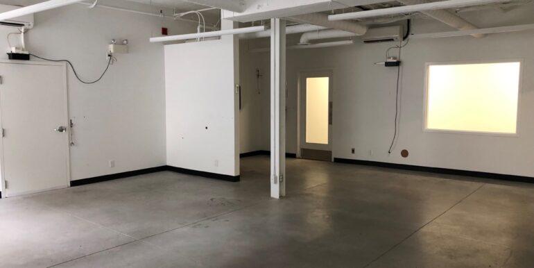 3 Regina St. N., Suite A - Photo 5