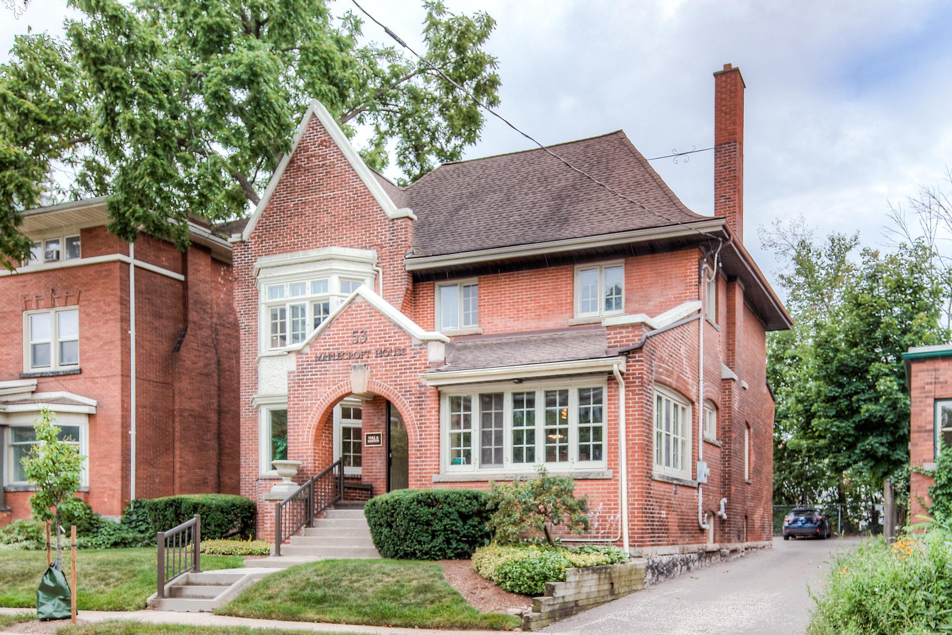 53 Roy Street, Kitchener | Property For Sale