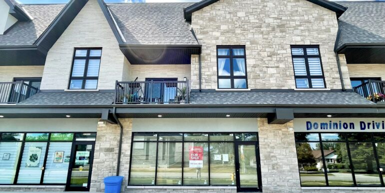255 Woolwich St 15